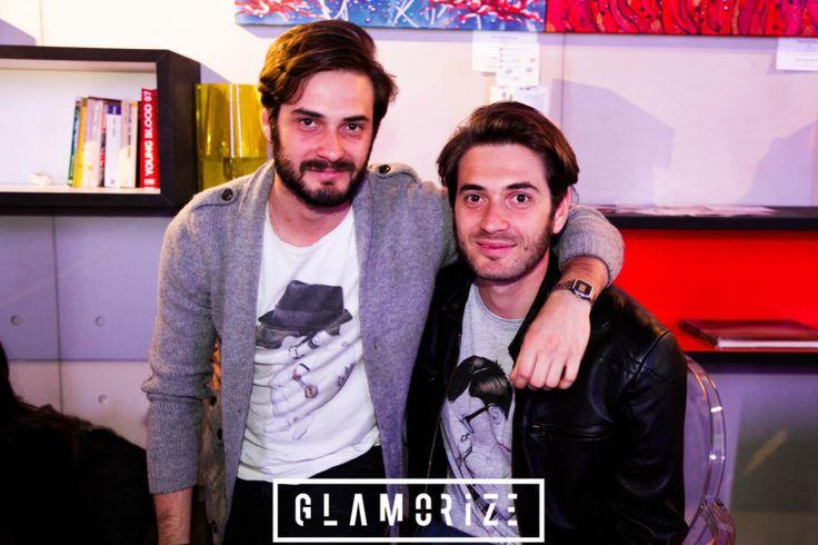 #dandy & #nerd #siamoises