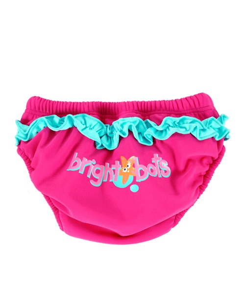 You and Baby - Swim Nappy, $12.00 (http://www.youandbaby.com.au/swim-nappy/)