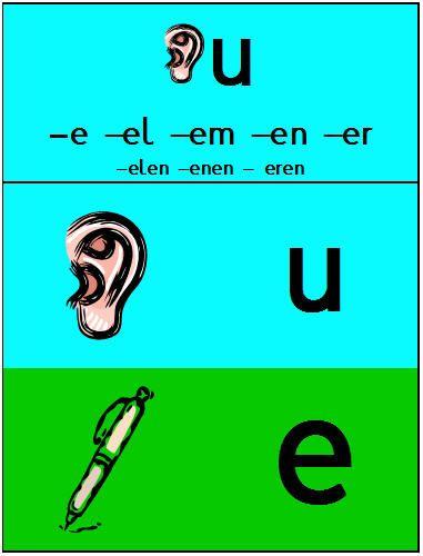 14 eind u = e.jpg (381×500)