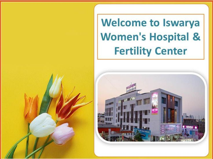 #fertility   – IVF Clinic in India, IVF Chennai, Azoospermia, IUI Treatment India, Ovulation Calculator