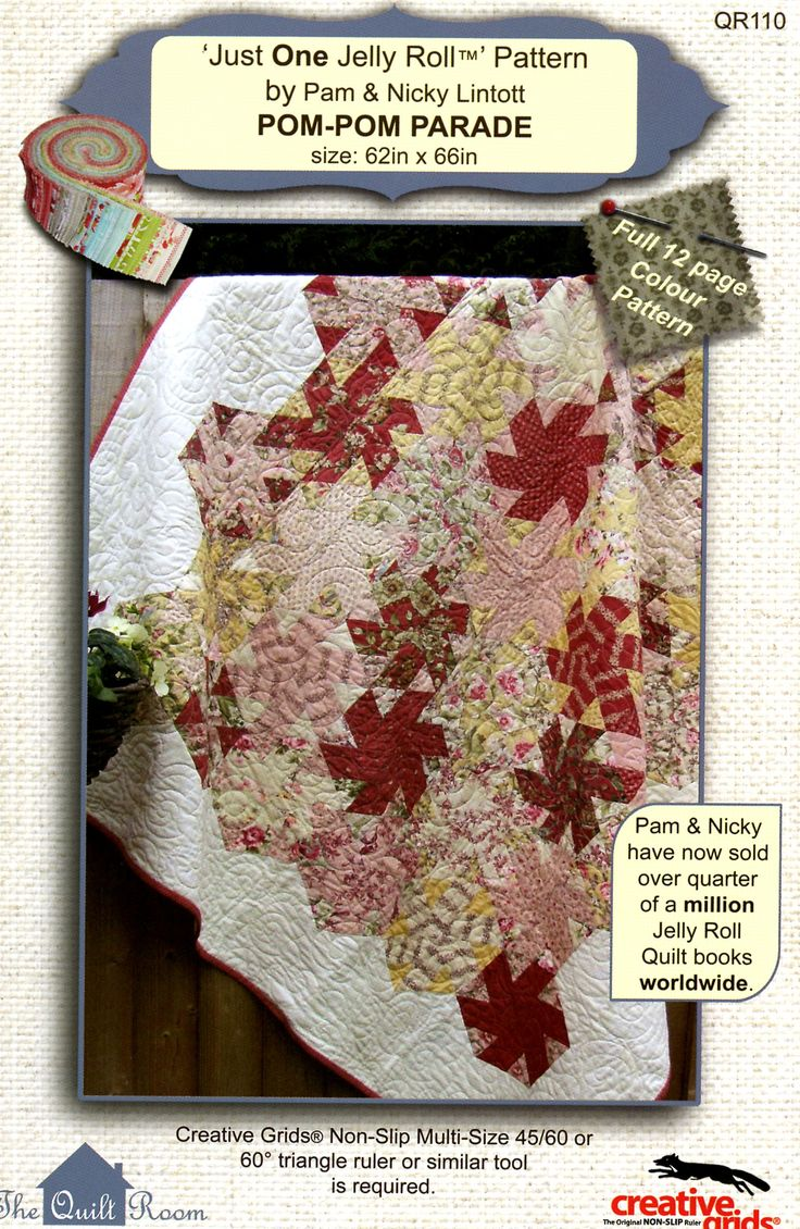 75 Best Quilting Pam And Nicky Lintott Images On Pinterest