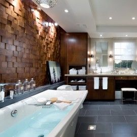 Bathroom Designs By Candice Olson 115 best candice olson images on pinterest | home, architecture