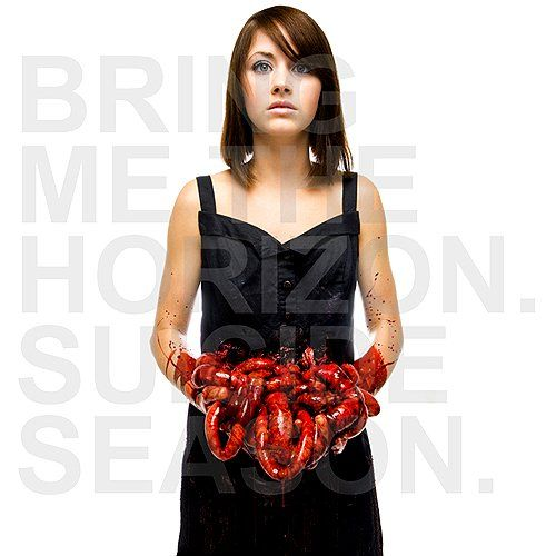 Check out: Suicide Season (2008) - BRING ME THE HORIZON See: http://lyrics-dome.blogspot.com/2014/01/suicide-season-2008-bring-me-horizon.html #lyricsdome