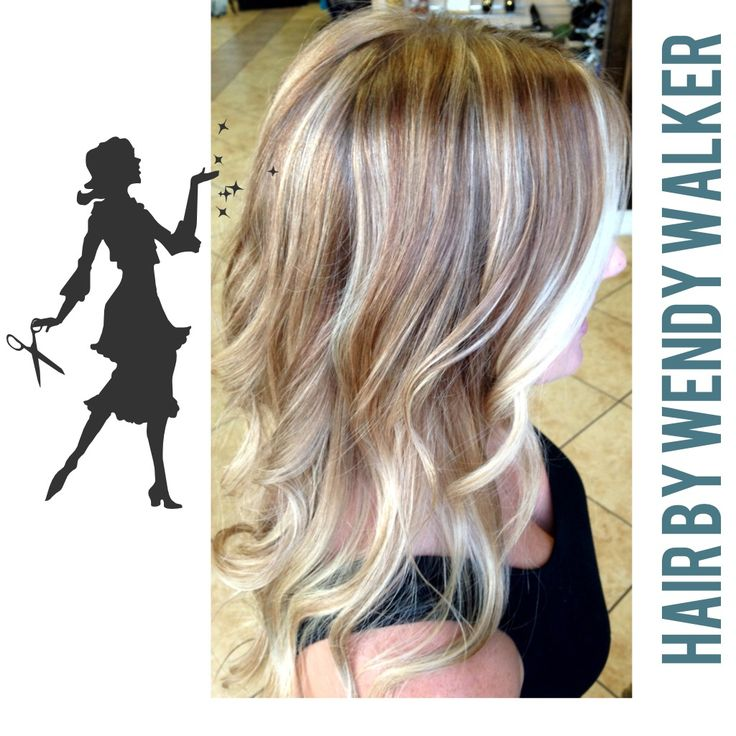 27 Exciting Hair Colour Ideas For 2015 Radical Root Colours Amp ...