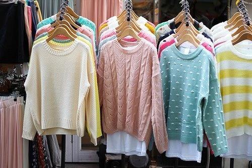 sweaters sweaters sweaters! Looooove them