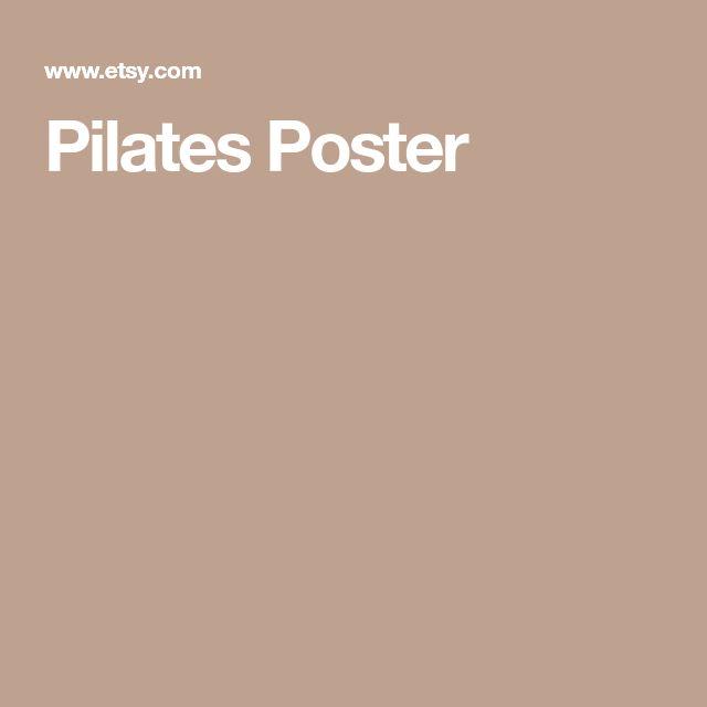 Die besten 25+ Postergrößen Ideen auf Pinterest Poster macher