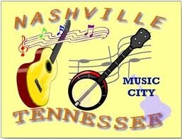 Pin #6 if I quit my job for one year I would move to Nashville and SING! Something I've always wanted to do! #bareMinerals #READYtowin