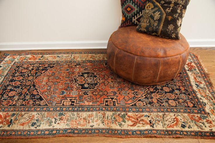 17 Best Images About Rugs On Pinterest Antiques Chairs