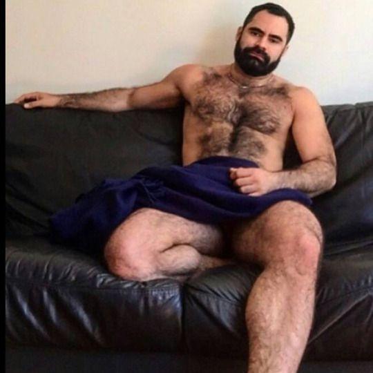 nude hot callgirl