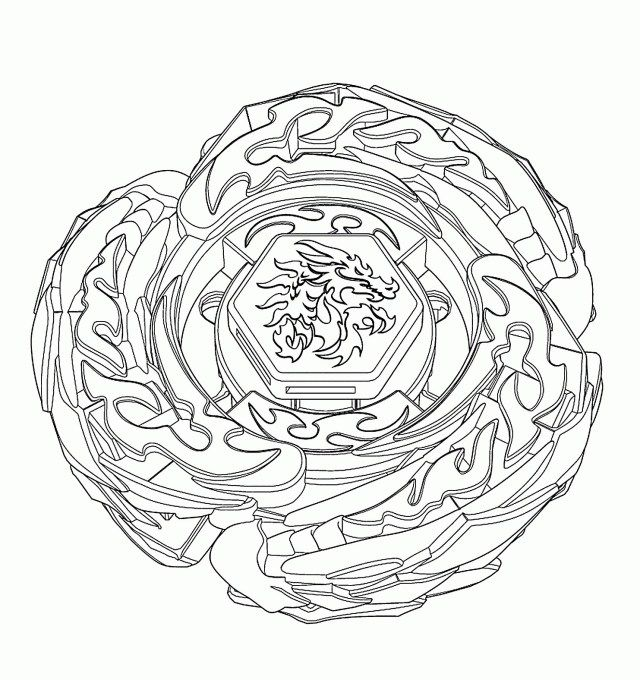 27 Marvelous Photo Of Beyblade Coloring Pages Entitlementtrap Com Cartoon Coloring Pages Coloring Pages Detailed Coloring Pages