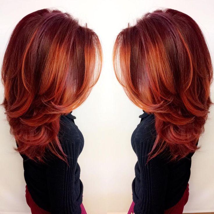 885 best Hair images on Pinterest