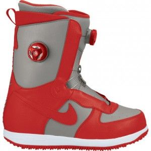 discounts on snowboard boots