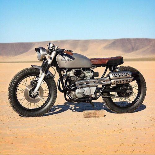 #honda #caferacer #caferacerinspo #motorcycle #moto... #overbold #caferacer #motorcycle #bratstyle #bobber #custom #bcn #bikes #motorbike #bespoke #handmade #caferacer #overboldmotorco #tracker #streettracker #flattracker #honda #yamaha #suzuki #ossa #triumph #bmw #guzzi #motoporn #lifestyle #cafexxx #dirttrack #flattracker