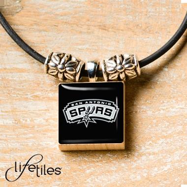 417 Best San Antonio Spurs Images On Pinterest San