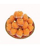 #buy #indian #sweets  @fcakez