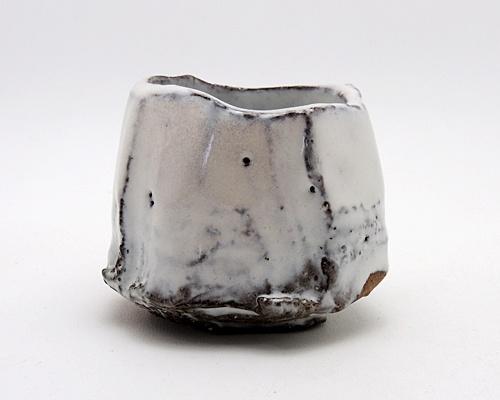 les 252 meilleures images du tableau c ramique bols sur pinterest art c ramique poterie. Black Bedroom Furniture Sets. Home Design Ideas