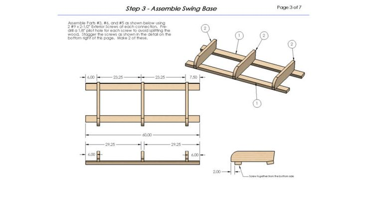 Best 25 porch swing frame ideas on pinterest garden for Swing set frame only