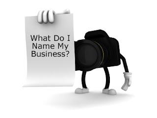 5 Tips Mengasah Kemampuan Bisnis Fotografi