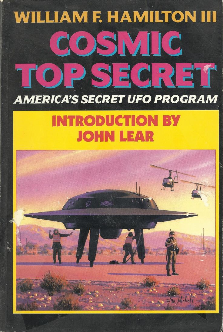 122 best images about UFO,CRYPTO,PARANORMAL BOOKS I OWN ...