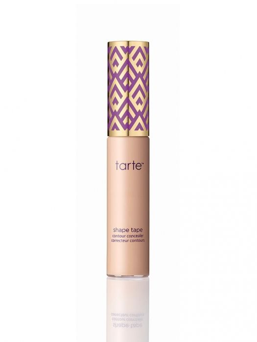 *Please note this item is not eligible for select discounts or promotions. A vegan friendly, creamy concealer for radiant coverage and contouring.