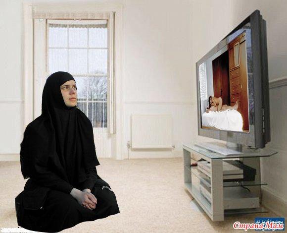 религиозное табу