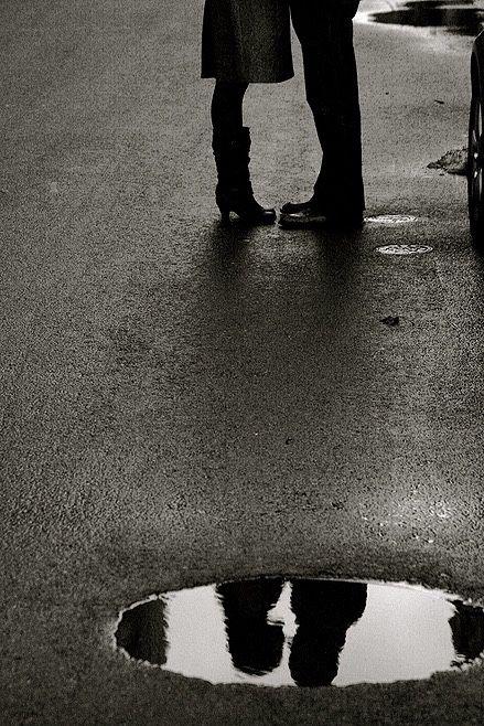 Calmapparente | Flipboard | Pinterest | Photography, Reflection and Film Photography