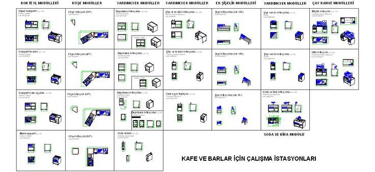 Dwg Adı : Modüler çalışma tezgahları  İndirme Linki : http://www.dwgindir.com/puanli/puanli-2-boyutlu-dwgler/puanli-mobilya-ve-ekipmanlari/moduler-calisma-tezgahlari.html