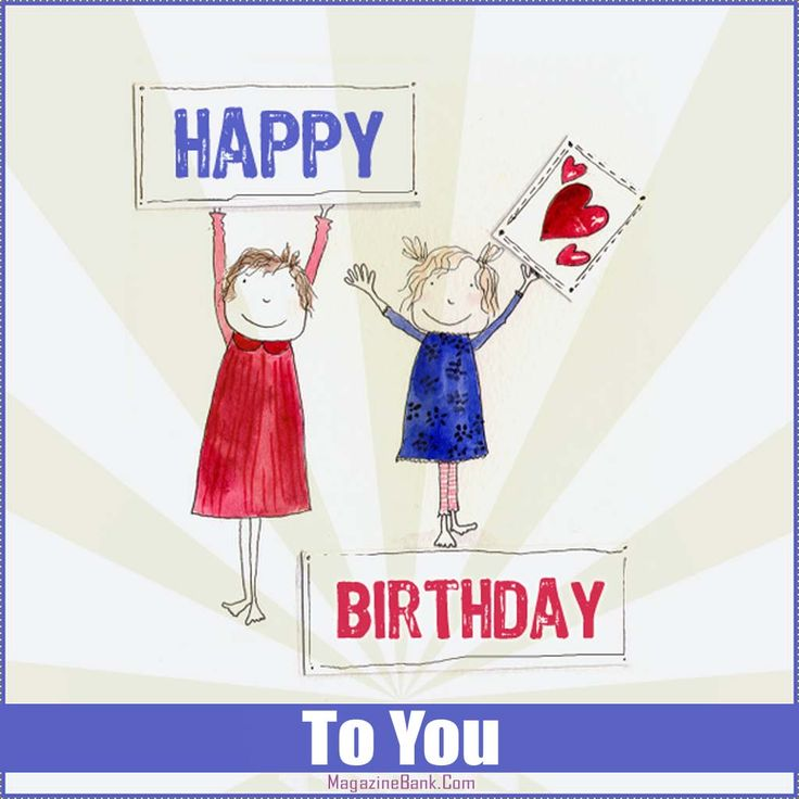 Best 25+ Happy Birthday Text Message Ideas On Pinterest