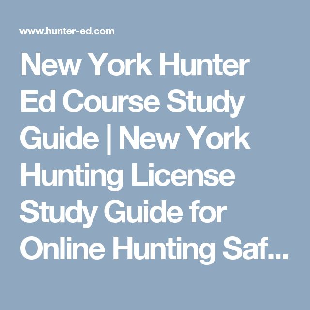 child abuse coursework online ny View the new york board of nursing state ce requirements all in one nursecom offers an identifying and reporting child abuse course and an infection control.