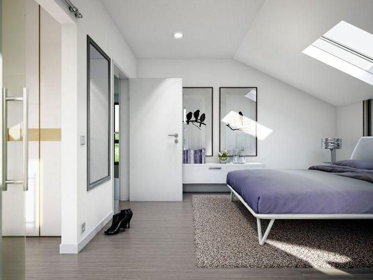 die besten 25 eckfenster ideen auf pinterest eckfenstervorh nge eckfenster behandlungen und. Black Bedroom Furniture Sets. Home Design Ideas