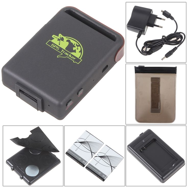 motorcycle gps tracker directly from china motorcycle silencer suppliers 2016 new arrival gps tracker mini gps tracking device auto car pets kids