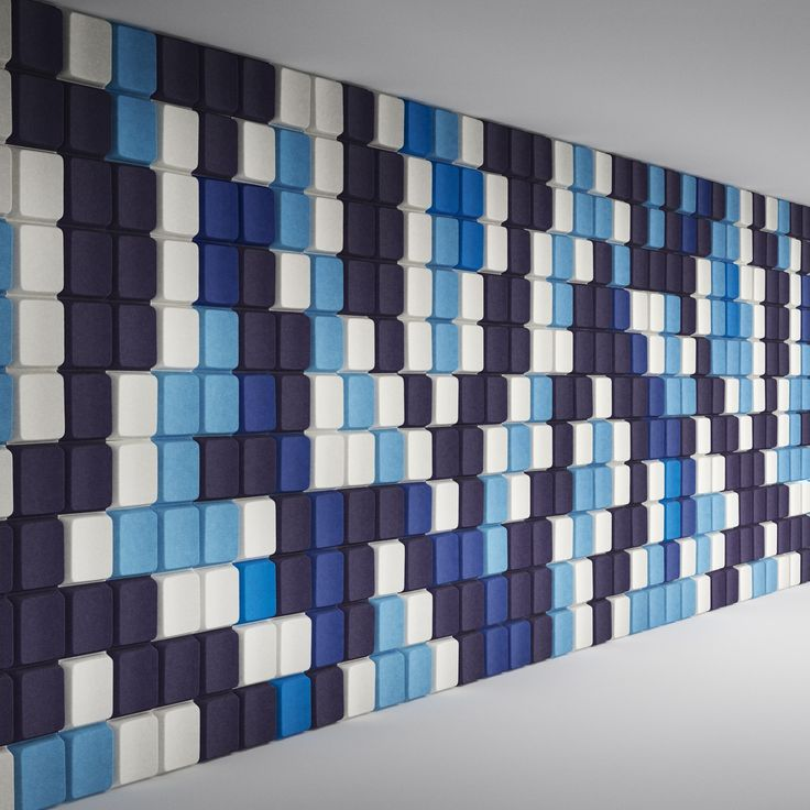 Soundwave Pix Sound Absorbing Wall Panels Acoustic Panels Pinterest Acoustic Wall Panels