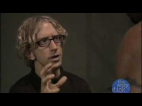 Andy Dick Mo Collins 24