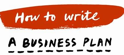 Free Sample Of Business Plan Template Download – DOC, PDF, PPT Format
