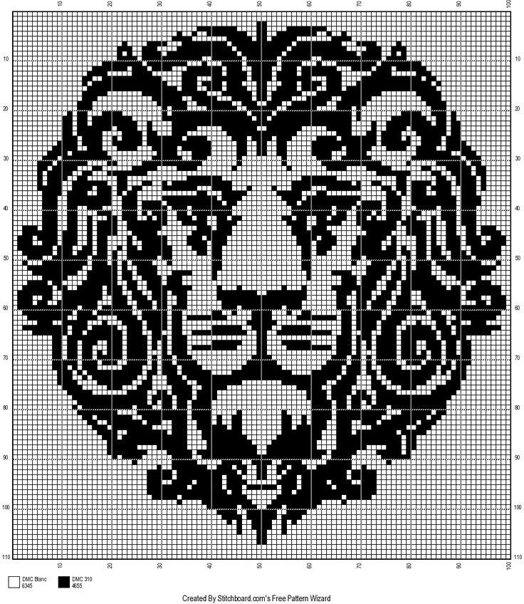 2c8cf1010baa495f8c57a668b9076acd.gif (946×1091)