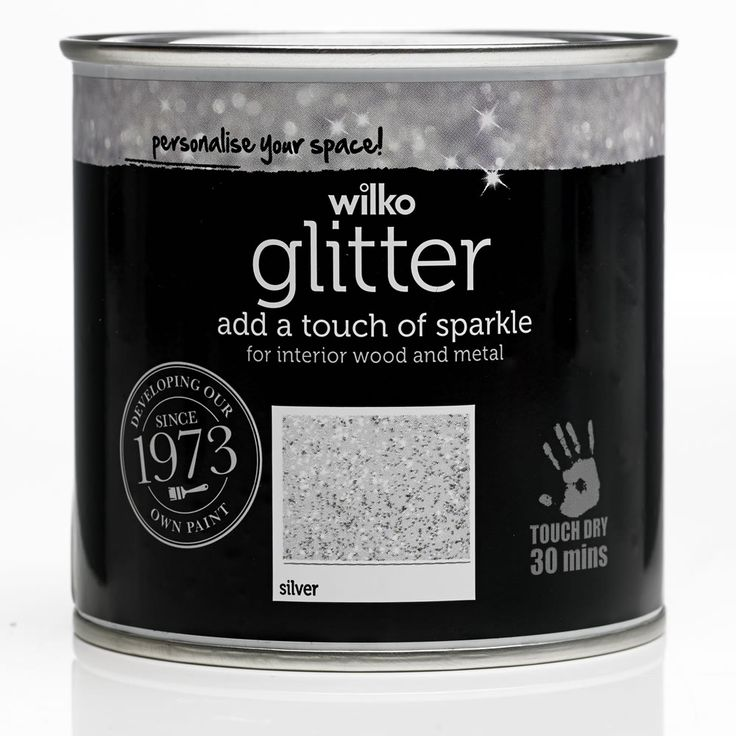Glitter Wallpaper Images On