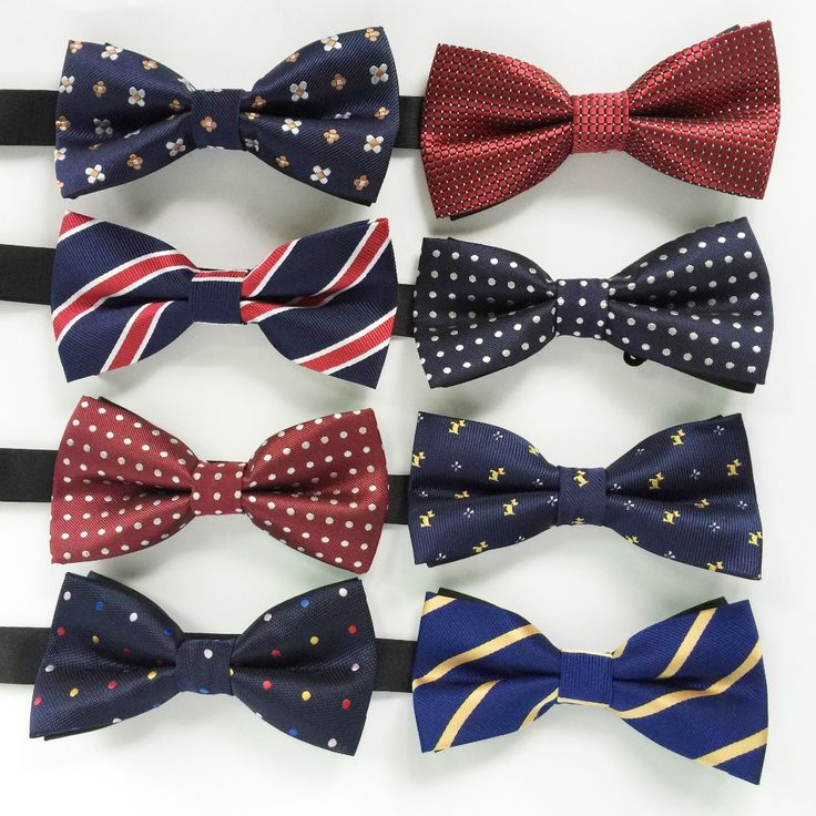 61 best Ties and Bowties images on Pinterest | Bow ties ...