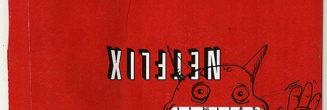 Patent troll sues Netflix over offline downloads | Ars Technica