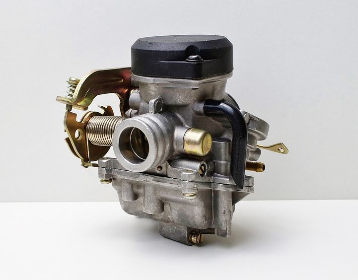 Which Is More Fuel Efficient Carburetor Or Fuel Injection With