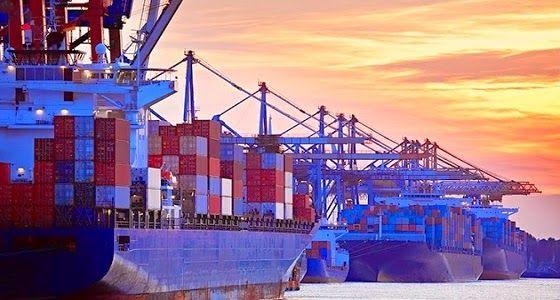 Es un documento Obligatorio para el retiro de nuestra mercancía. El Conocimiento de embarque (bill o...
