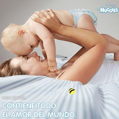 #PequeñosGrandesMomentos. https://www.huggies.com.mx/site/Pequenos_grandes_momentos