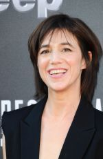 Charlotte Gainsbourg attends the 'Independence Day: Resurgence' premiere http://celebs-life.com/charlotte-gainsbourg-attends-independence-day-resurgence-premiere/  #charlottegainsbourg Check more at http://celebs-life.com/charlotte-gainsbourg-attends-independence-day-resurgence-premiere/