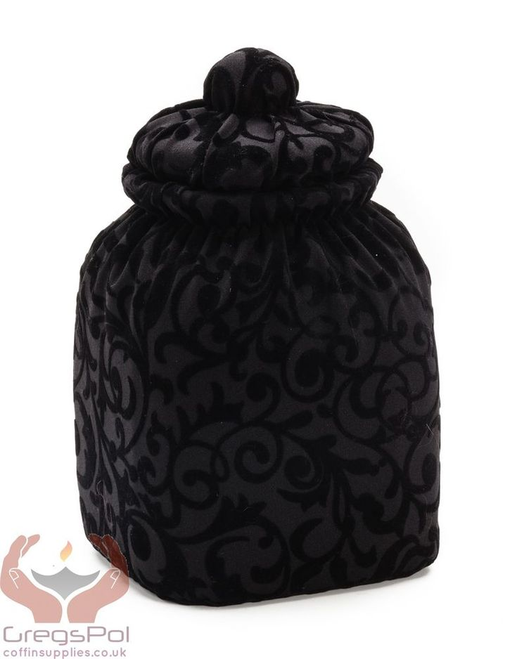 Unique Beautiful Hand Made Cremation Urn Funeral Urn For Ashes - Adult Urn. in Home, Furniture & DIY, Celebrations & Occasions, Memorials & Funerals | eBay!