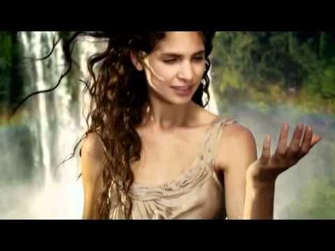 Омар Хайям Мудрости жизни 1 - YouTube