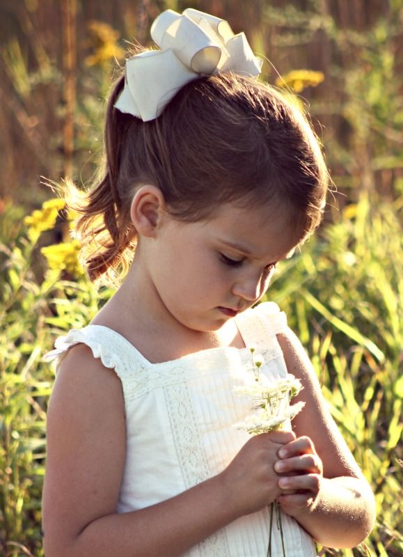 Four Year Two Year Community: 17 Best Images About Toddler Girls Photos On Pinterest
