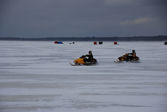 16 best magician lake sisters lake images on pinterest for Ice fishing michigan