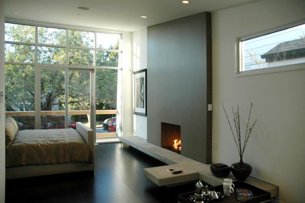 Vancouver Special Renovation by Iconstrux Architecture | CONTEMPORIST