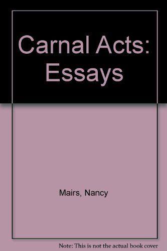 writing critical essays