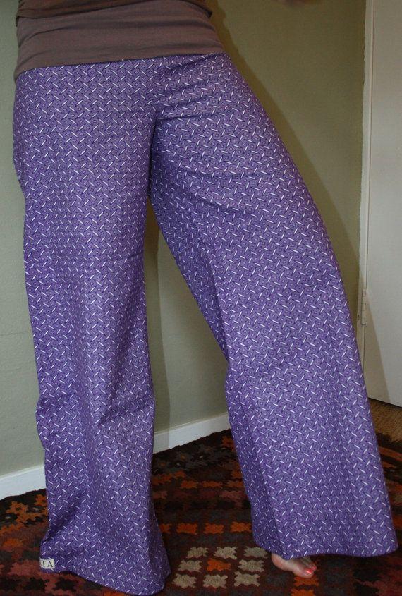 100% cotton, tradtional Shwe-shwe print pants. European Size 34