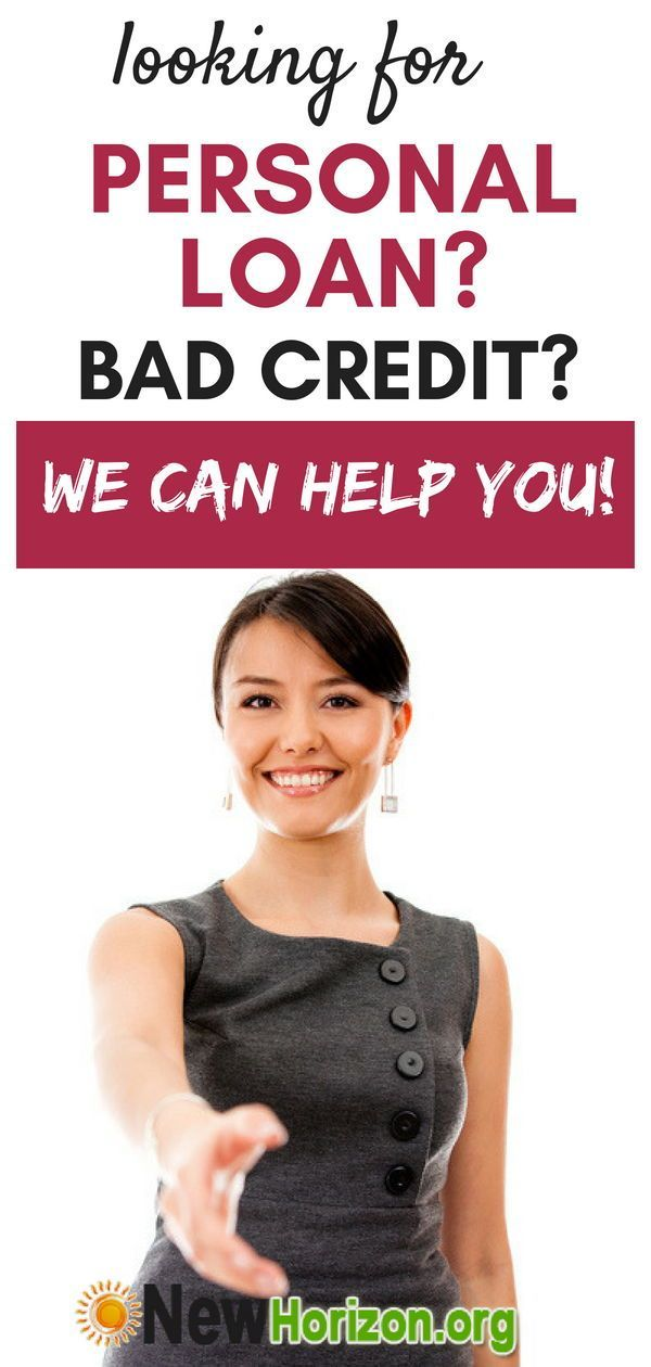 Unsecured Personal Loans For Good And Bad Credit Available Nationwide With Images Personal Loans Bad Credit Credit Repair